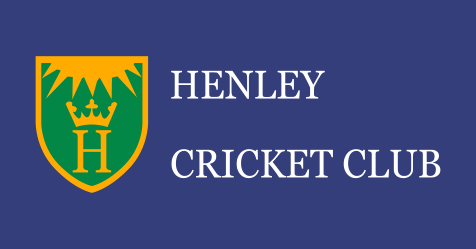 Welcome to Henley Cricket Club - Henley Cricket Club