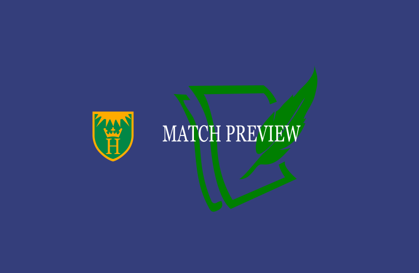 Preview of Match day 2nd September 2017