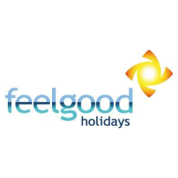 Feelgood Holidays