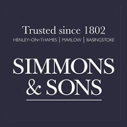 Simmons & Sons